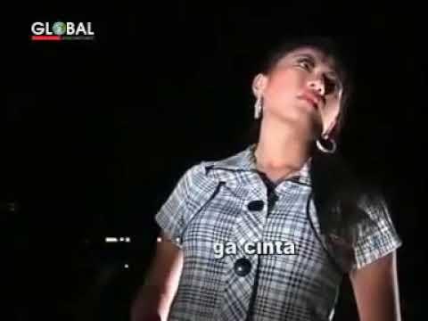 Slowrock Malaysia   Wiwik Sagita Sandiwara Cinta Semusim