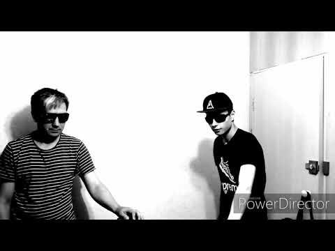 DIMADZE TV | Пародия | Ак 47 - Делай добро