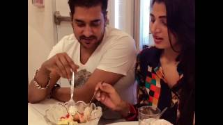 Video Part 2 ice cream by ananta download MP3, 3GP, MP4, WEBM, AVI, FLV Juli 2018