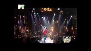 HAMMA HAMMA_Down Syndrome MTV rock on epi 4