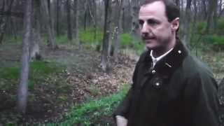 Fox Hollow Farm Carmel, Indiana Walk w/Rob Graves 5 16 15 by Seek the Truth Paranormal