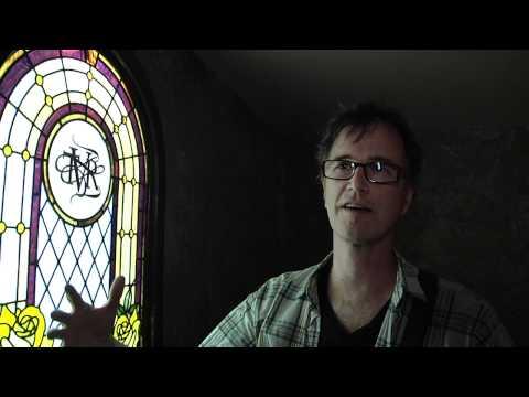 Dan Wilson ASCAP Interview @ SXSW 2011