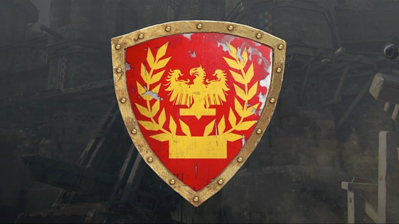 For honor roman flag emblem tutorial youtube for honor roman flag emblem tutorial biocorpaavc