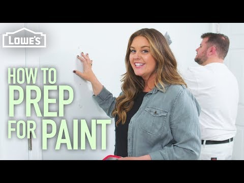 how-to-prep-for-painting-(w/-monica-from-the-weekender)