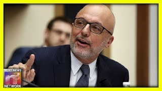 Ted Deutch SINGLES OUT DEMS, CRITICIZE Them For 'Going Soft On' Ilhan Omar