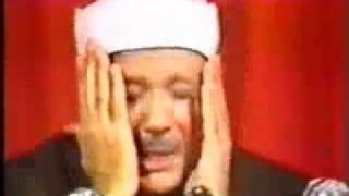 Tilawat-e-Quran - Qari Abd Al Basit Abd As Samad - Surah Nasr.mp4