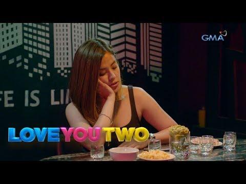 Love You Two: Sam Gets Drunk | Episode 10
