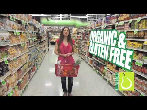 Ultra Foods Ad In Lombard Youtube