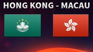 China Hong Kong Macau One country two systems Special administrative regions UPSC/IAS