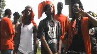 "WE BLOODED Official Video ""NEW BLOOD GANG ANTHEM"""