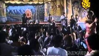 Nanna Baliva Naali - Kannada Lullaby Songs