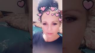 Autism Mom and Small Business Owner snapchat Diaries 9/18/18