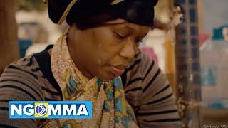 Neema Mudosa - Hawawezi (Official Music Video)