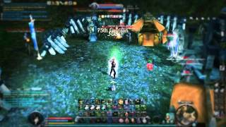 Repeat youtube video Aion 4.0 Gunner PvP [Pixelenemy]
