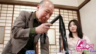 Diễn Viên Sex Shigeo Tokuda Qua Đời, Shigeo Tokuda Die.