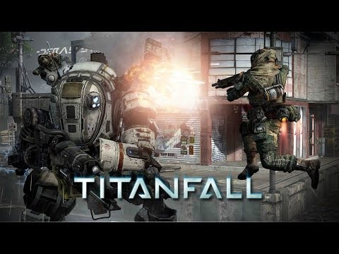 standby-for-titanfall-|-gameplay-trailer