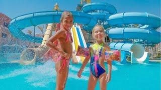 видео Отзывы об отеле » Lillyland Beach Club (Лиллилэнд Бич Клаб) 4* » Хургада » Египет , горящие туры, отели, отзывы, фото