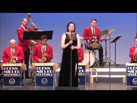 Glenn Miller Orchestra - The Rhumba Jumps