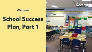 This webinar is a walkthrough of the Getting Started Guide. In 5 ea...