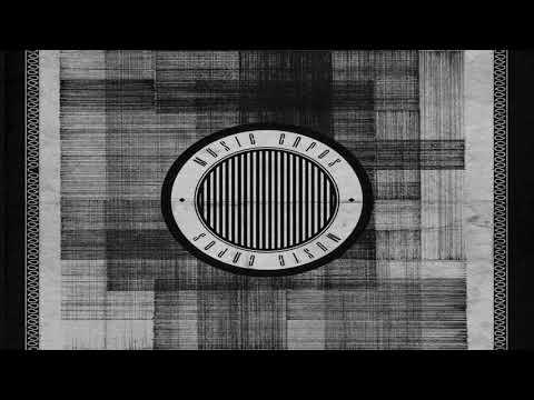Kassier - Algorithm (Original Mix)
