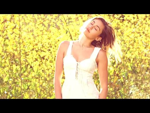 Miley Cyrus - Malibu [1 Hour]