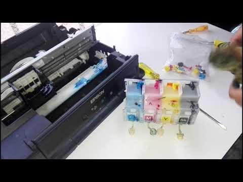 mantenimiento-a-impresora-epson-l210-l350-l355-l220-l380-l385-xp-211-parte-01