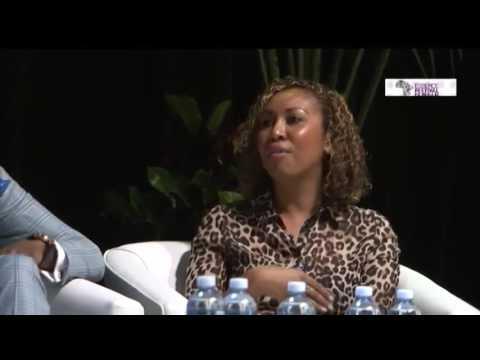 Accelerating Africa's economic transformation