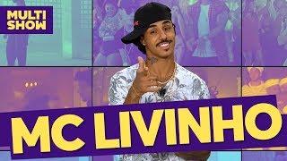 Baixar Mc Livinho | TVZ Ao Vivo | Música Multishow