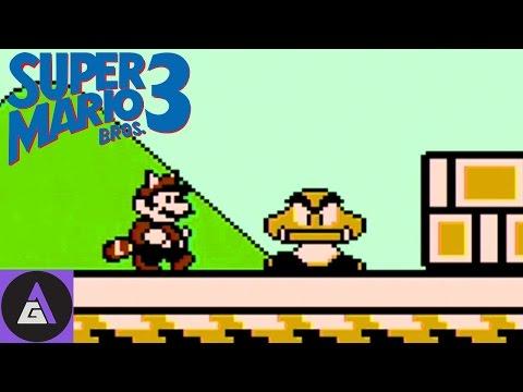 Игры Супер Марио Играть в Марио онлайн