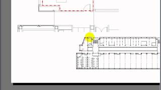 Autocad Practice Essentials - Part 5 - Layouts & Plotting 2