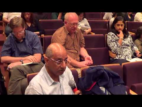 2013 Asia Research Institute - Rethinking Asian Part 9