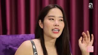 Nam Em kể về quá trình gặp gỡ và hẹn hò với Trường Giang | Kinglive