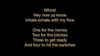 Snoop Dogg - Ain't No Fun (If The Homies Can't Have None) - Lyrics - SANFRANCHINO