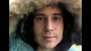 At The Zoo (Rare 1967 Demo) - Paul Simon