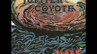 Jupiter Coyote - Narrow Line