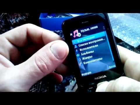 Unboxing посылки с Aliexpress: Оригинал Nokia N82