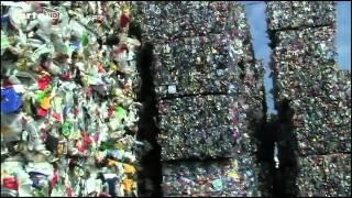 (Doku)Plastik über alles