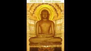 Bhaktamar Stotra Hindi Anuwad - Chitralekha Dixit