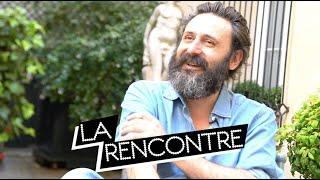 AU POSTE ! Interview de Quentin Dupieux