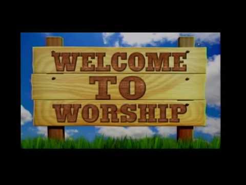 "170521 - FBC Sunday ""On Prayer – Part 1""  FBC345"