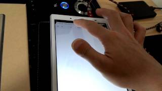 Twrp Dan Root Lenovo Tab 2 A8 50lc 100 Work From Youtube - The