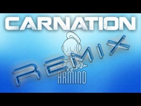 Gaia - Carnation (Sabri Emini Remix)