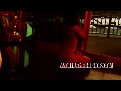 Three 6 Mafia (Feat. French Montana) - Money Weed Blow