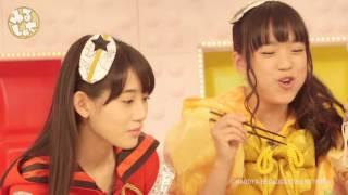名古屋テレビにて毎週金曜深夜1:34〜放送中の 「ゆるしゃち」DVD9・10・...