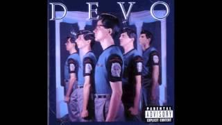 Devo - Beautiful World