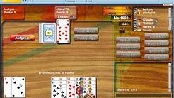 Regeln erklärt: Canasta online spielen [Anleitung]