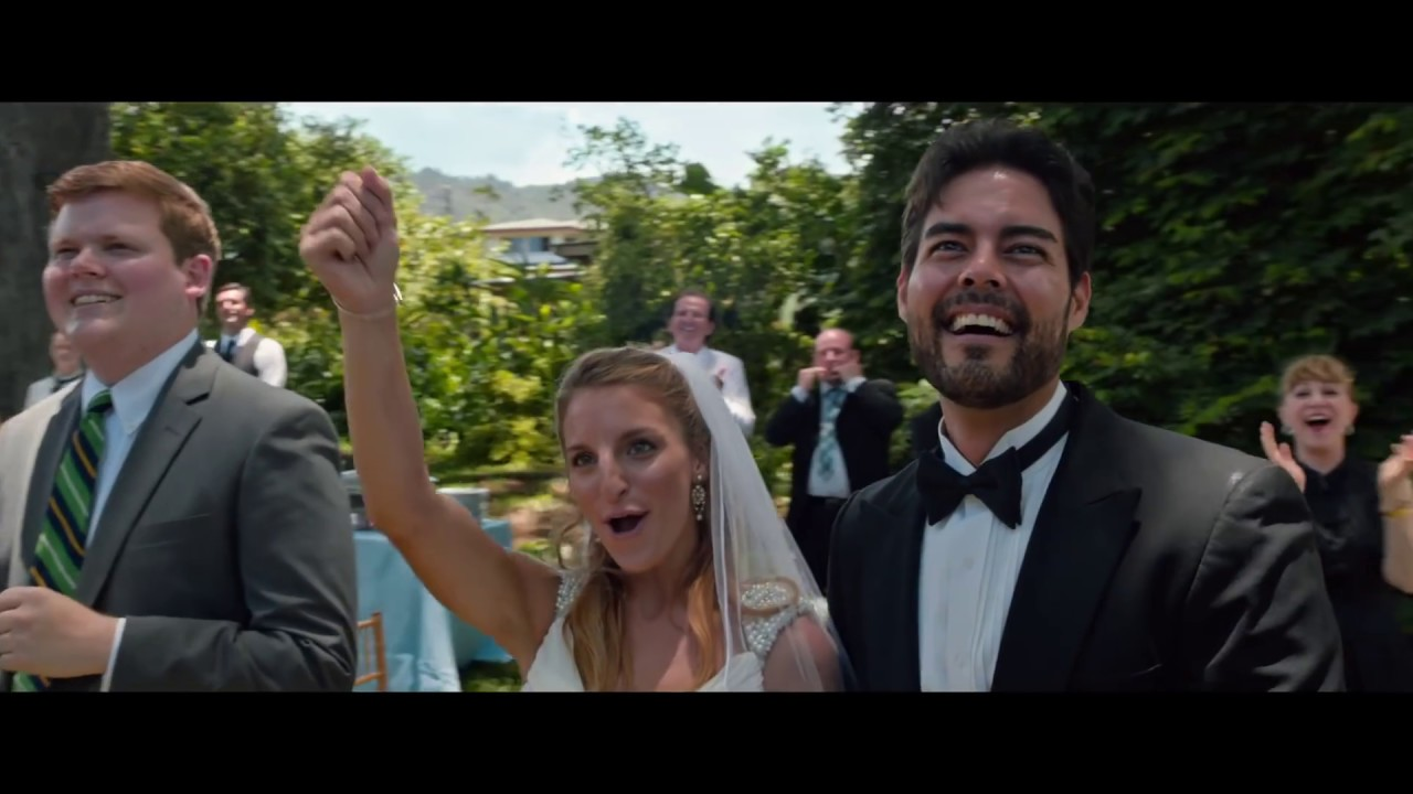 mike and dave need wedding dates subtitles free download