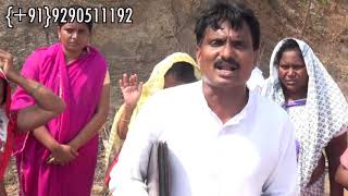 Indian church burnt by religious people
