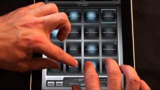 ElectroBeats by David Guetta