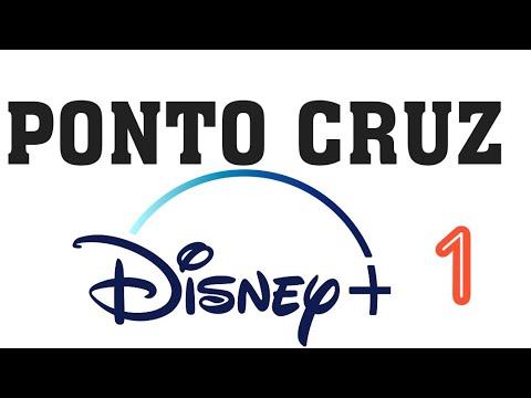 GRAFICOS DE PONTO CRUZ PARA BEBE DISNEY  PARTE 1